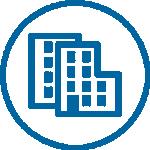 Atos Company Profile