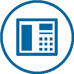 OpenScape Phone