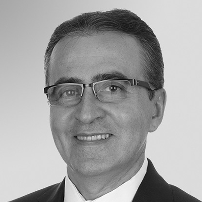 Luiz Domingos