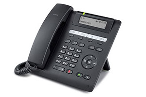 OpenScape Desk Phone CP200 / CP205