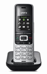 OpenScape S5 DECT Phone