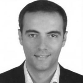 Paulo Graça