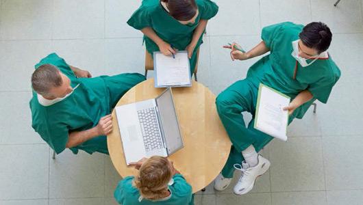Rems-Murr-Clinics