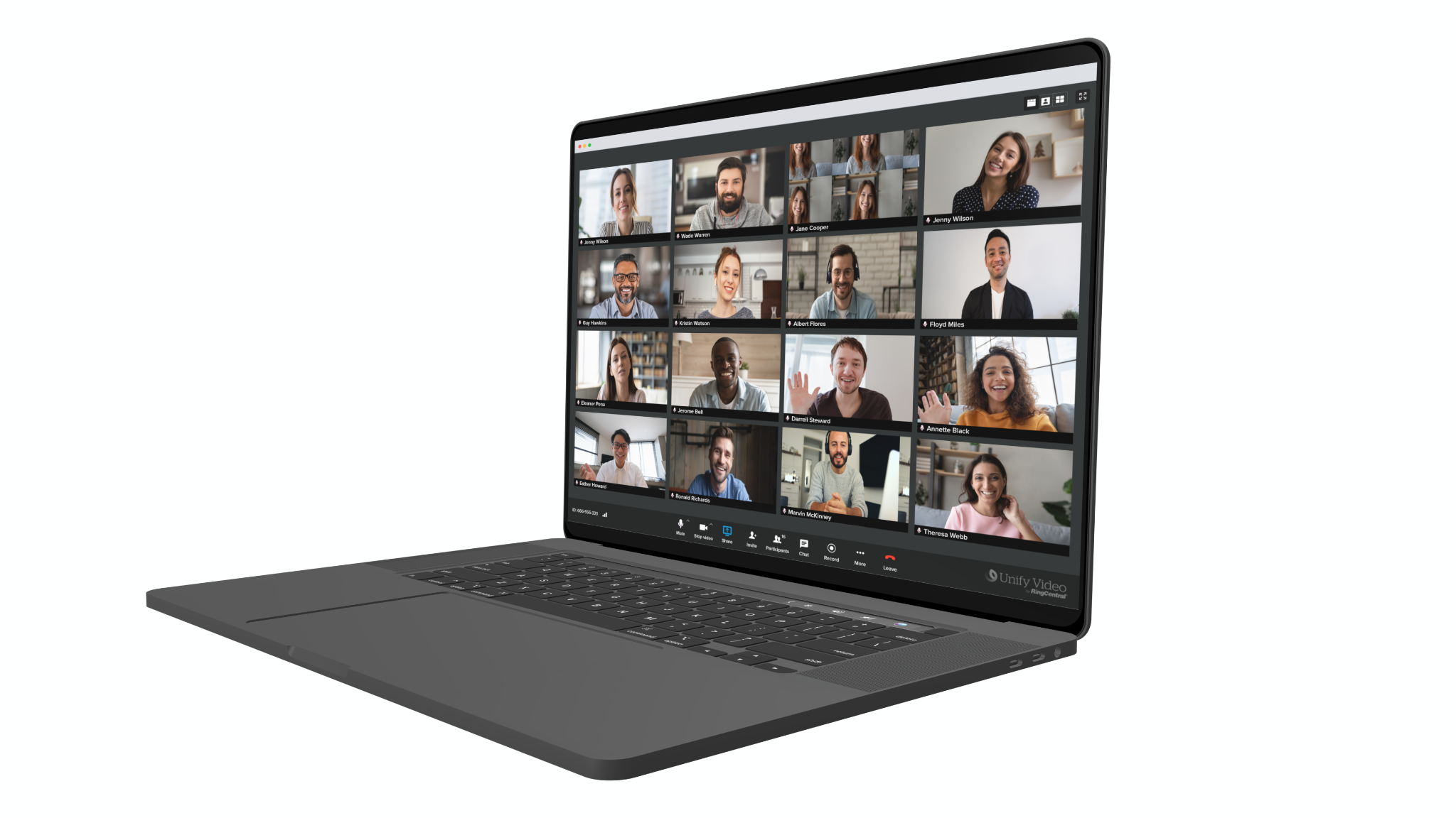 UnifyVideo-launch-Australia,UK,USA